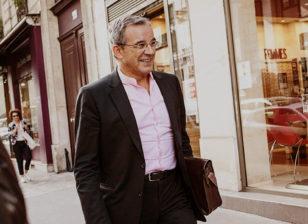 Thierry Mariani - Régionale PACA